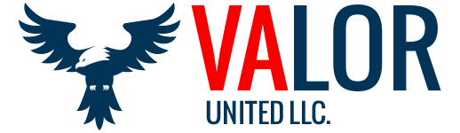 Valor United, LLC.